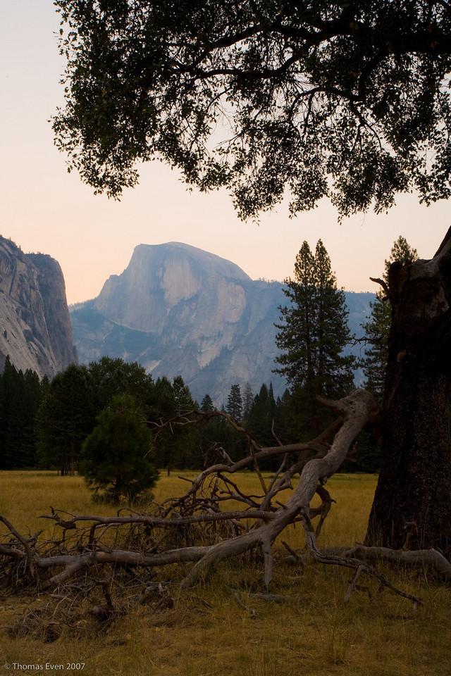 Yosemite_20070825_6507