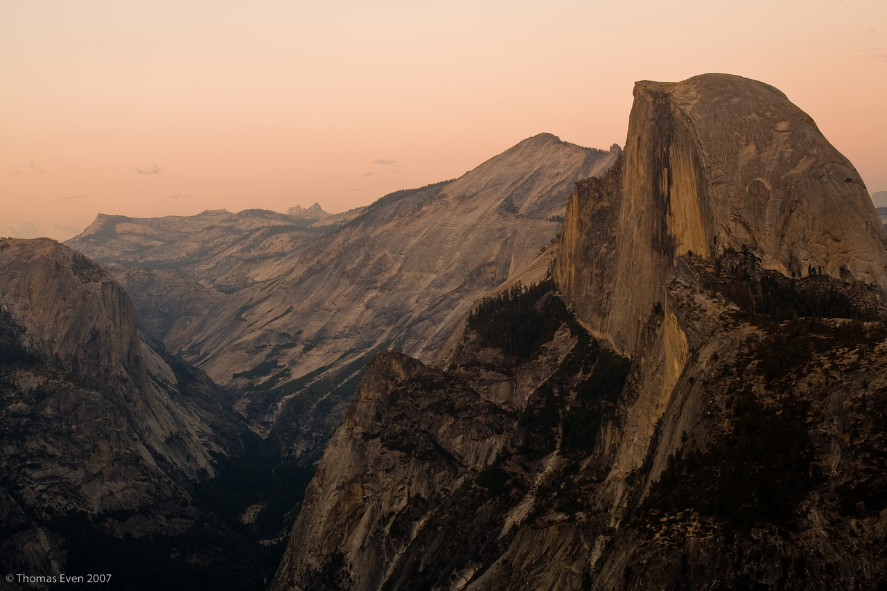 Yosemite_20070826_7390