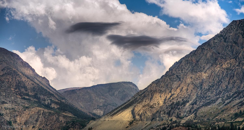 Yosemite_20070826_7038_HDR_Master