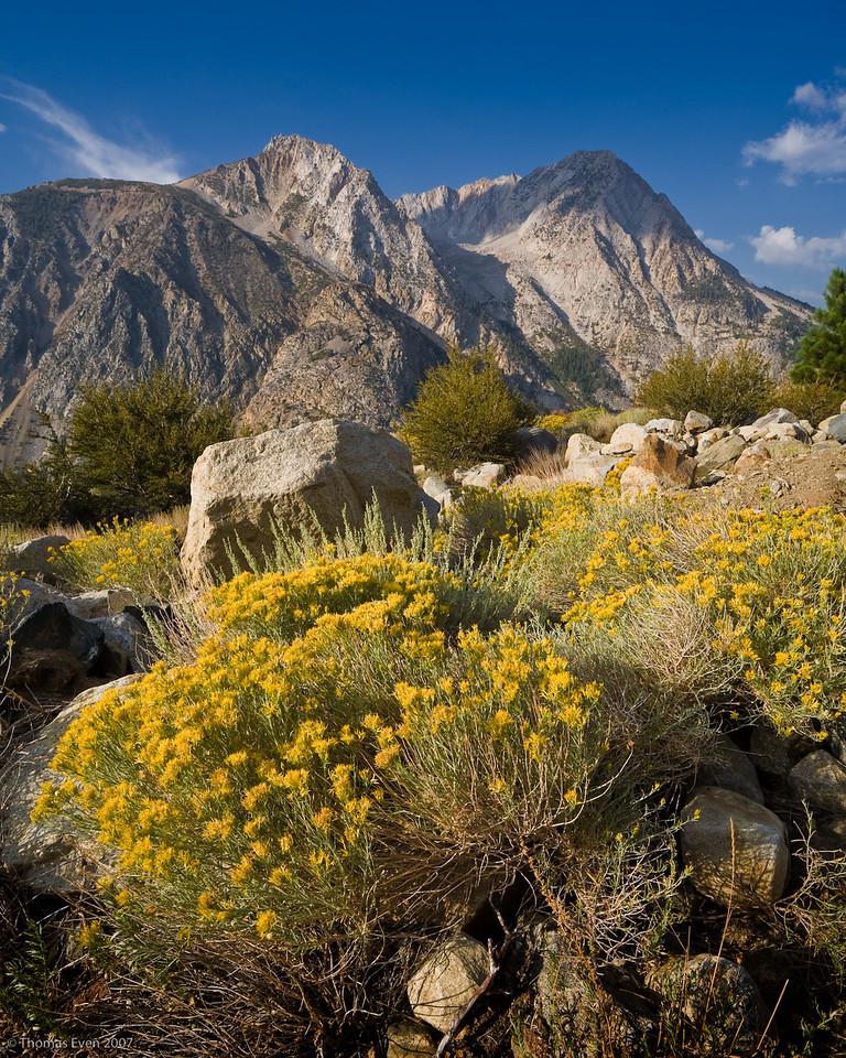 Yosemite_20070826_7052-Edit