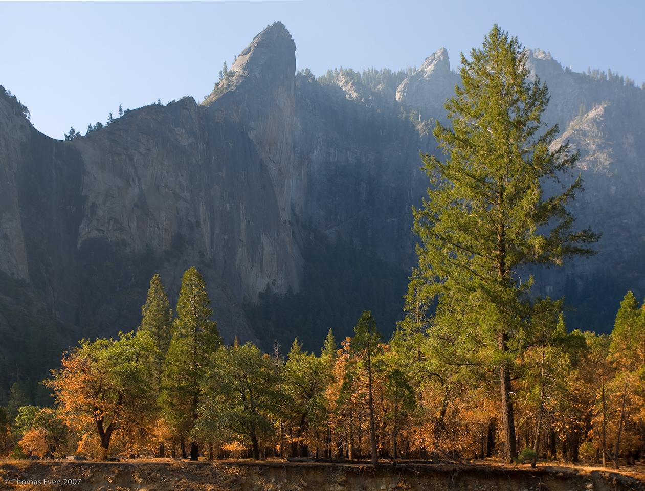 Yosemite_20070825_6670