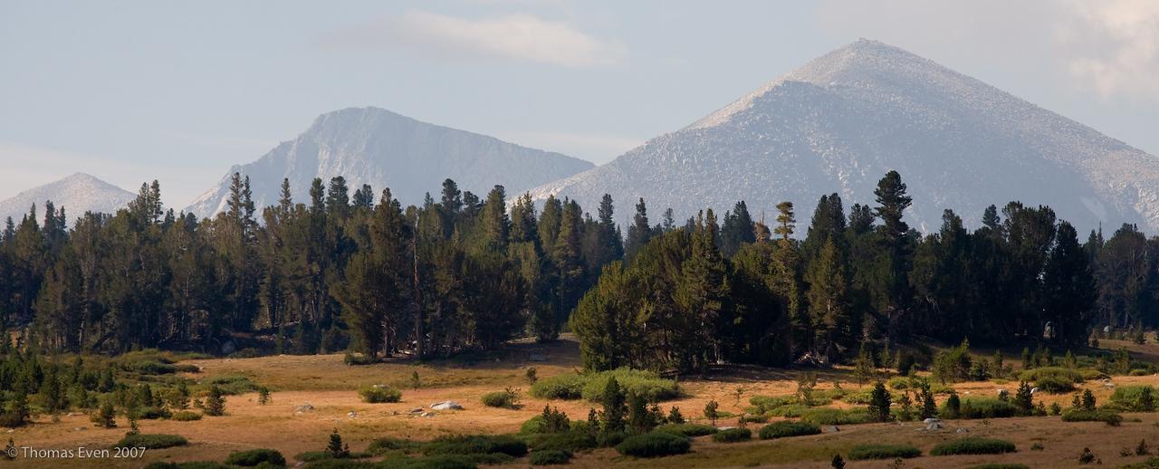 Yosemite_20070826_7103-Edit