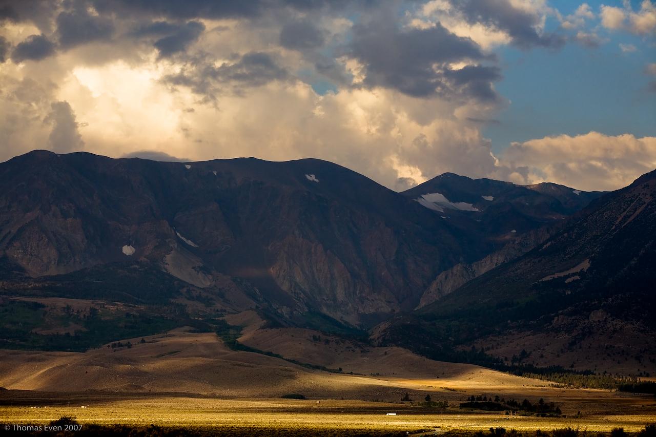 Yosemite_20070826_7019-Edit