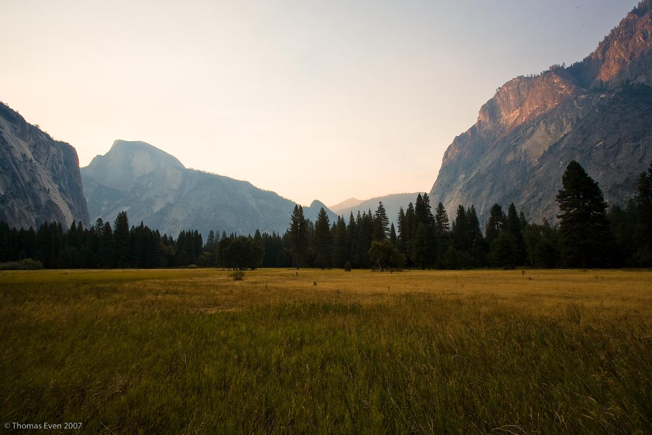 Yosemite_20070825_6550