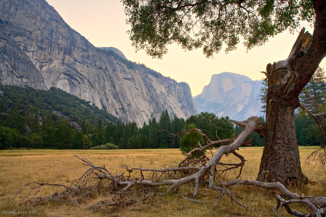 Yosemite_20070825_6502_HDR
