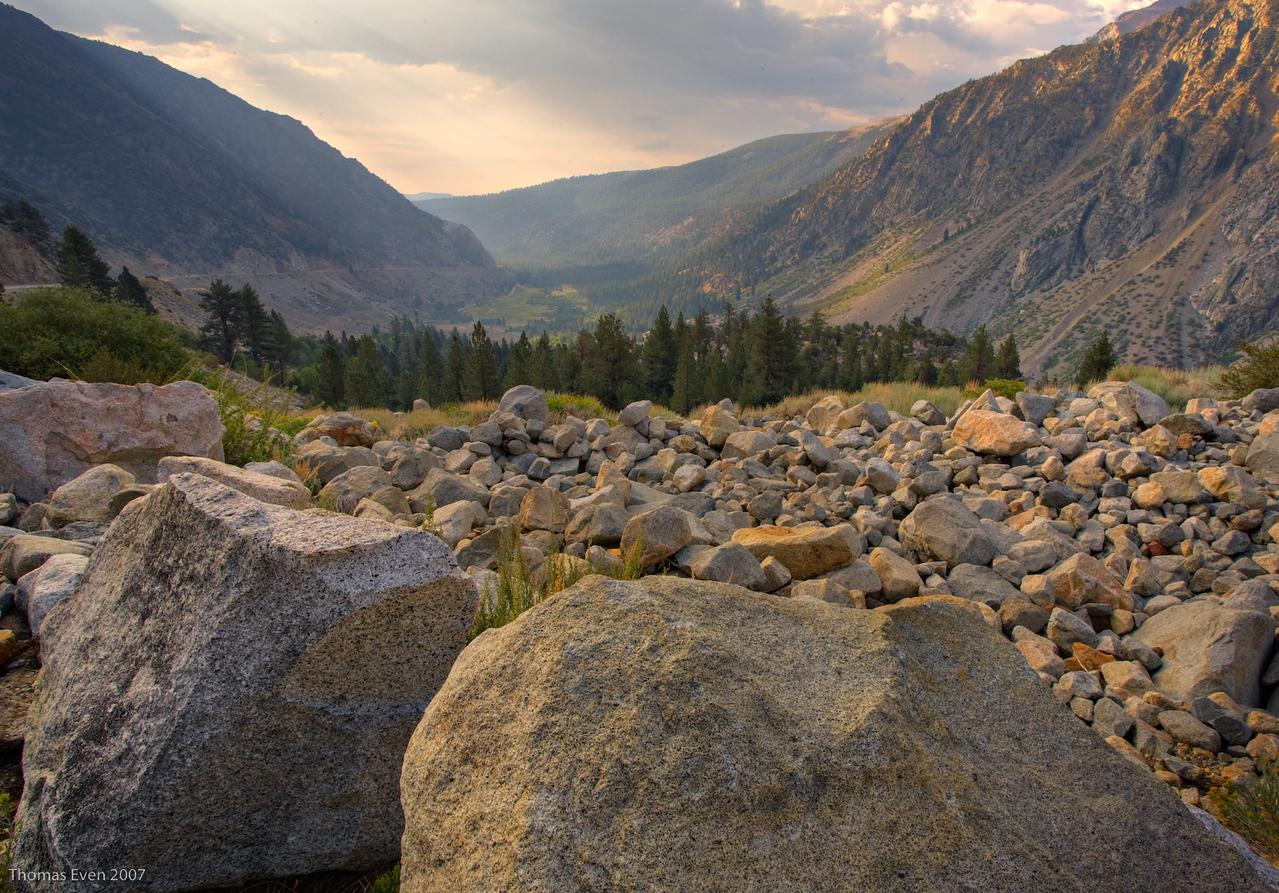 Yosemite_20070826_7044_HDR_Master