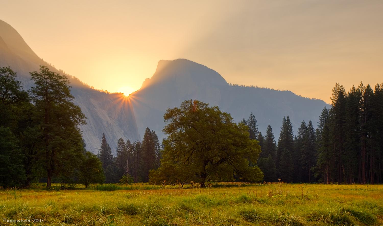 Yosemite_20070825_6579_80_81_82_HDR-Master
