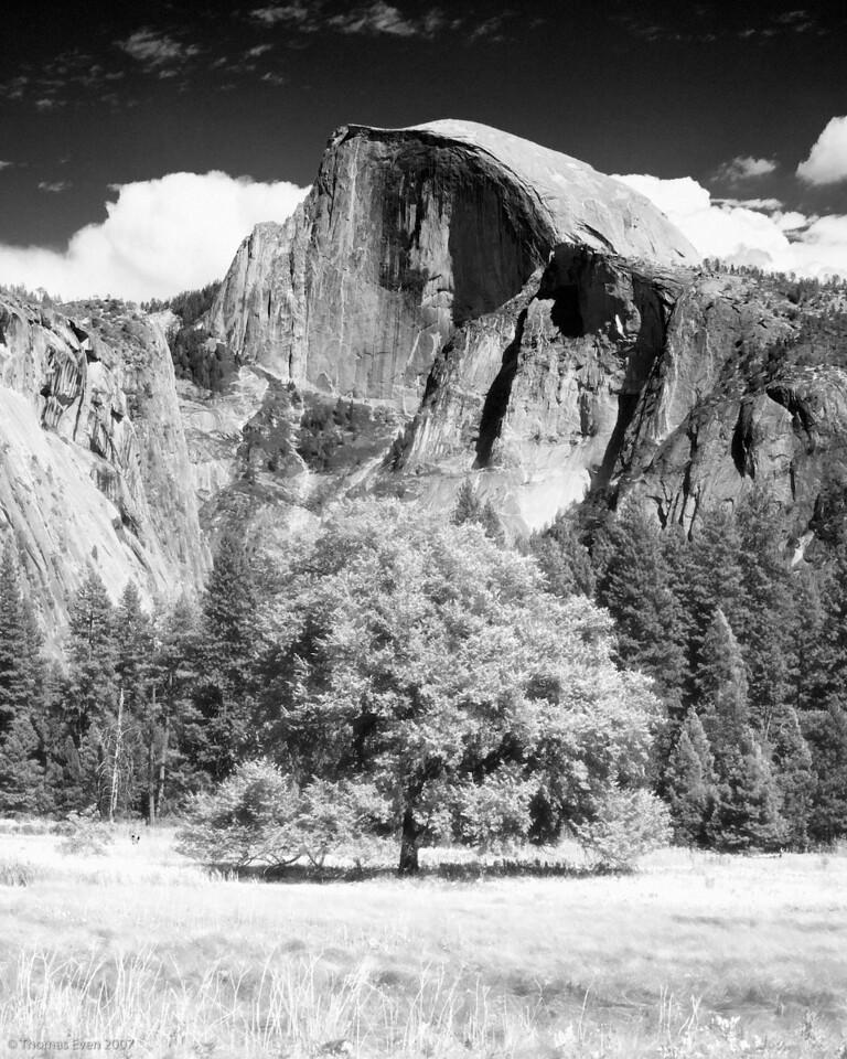 Yosemite_20070826_7171-Edit