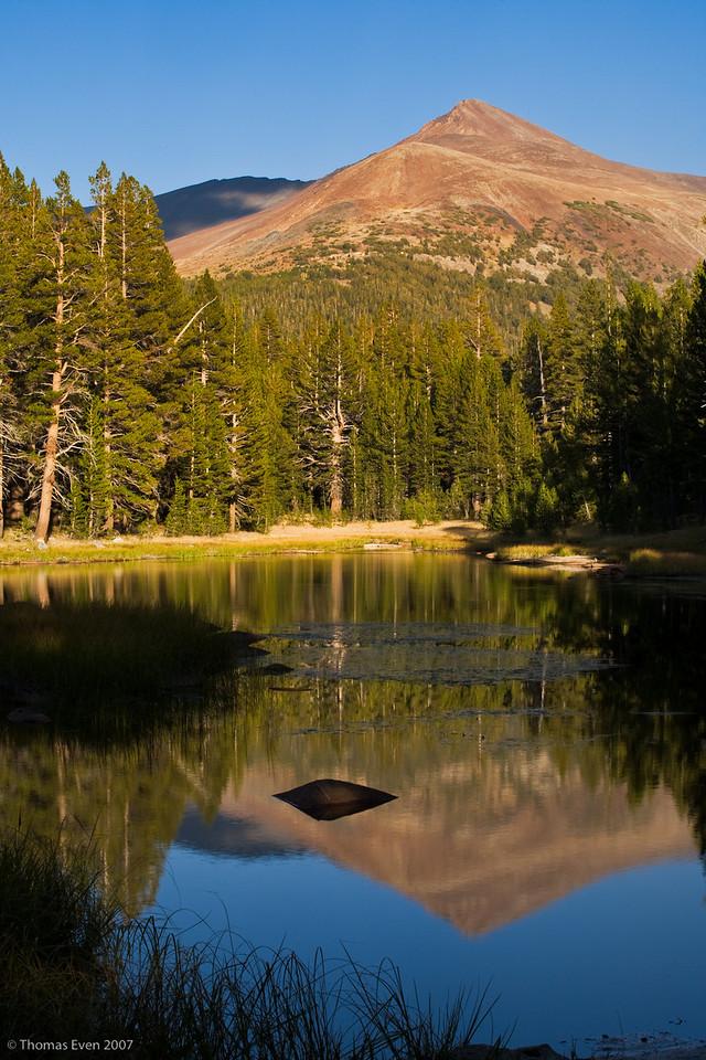 Yosemite_20070825_6826-Edit