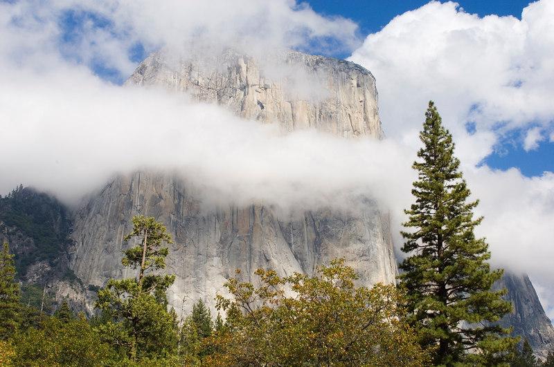 Yosemite_DSC0037021 017