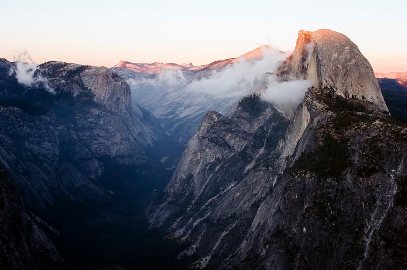 Yosemite_DSC0238013-Edit 020