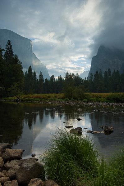 Yosemite_DSC0063028 021