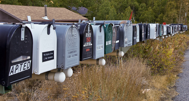Mail Boxes_Helicon 2