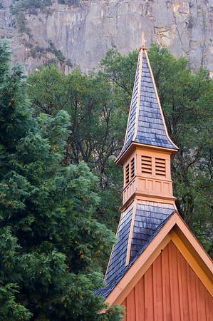 Yosemite_DSC0121052 027