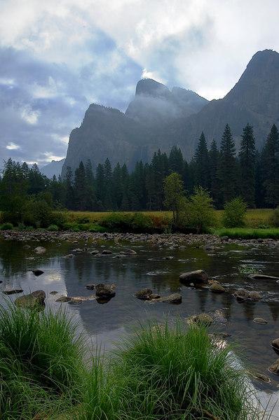 Yosemite8_5X11Verttest030 022