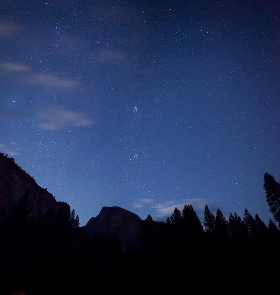 Stars over Half Dome_MG_2842