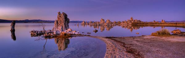Mono Lake-9