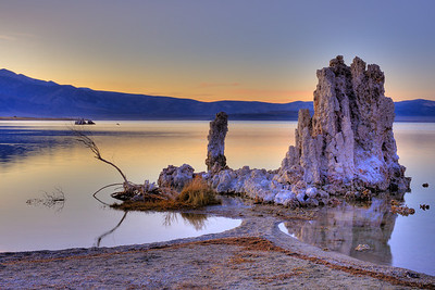 Mono Lake-7