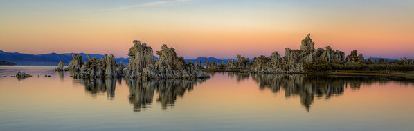 Mono Lake-3