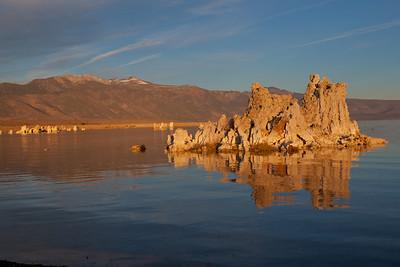 Mono Lake-2