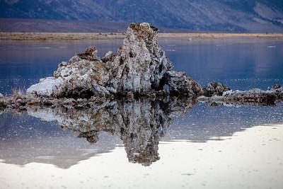 Mono Yosemite-2
