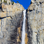Yosemite-Falls-Yosemite-National-Park-Spring-Waterfall-Base_D8X3538