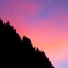 Glacier Point Glow_DSC2728