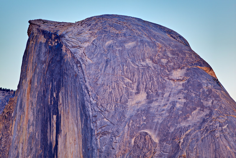 Half-Dome-Yosemite-sunset-Gigapixel_MG_2752-smugmug