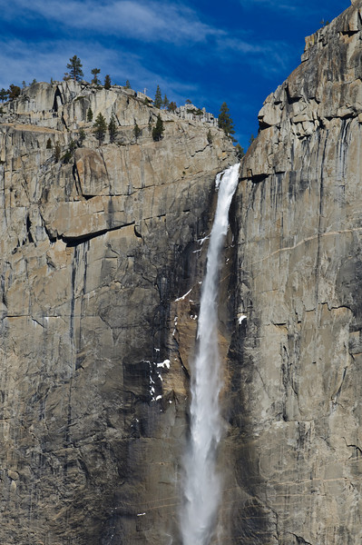 Yosemite National Park_D3X9376
