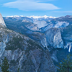 Glacier_Point_Half_Dome_Vernal_Nevada_Falls_Panorama_MG_2802-Smugmug