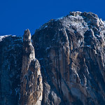 Yosemite falls Peaks DSC_0565