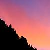 Winter-Sunset-Silhouette_-Yosemite_National-Park-Glacier-Point-Curry-VIllage-Ice-Rink-DSC2710