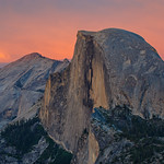 Half_Dome_Clouds_Rest_sunset_Summer-Yosemite-National_Park-DSC_5536