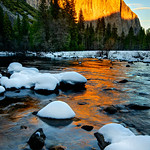 Valley_View_Gates_of_The_Valley_Winter-Yosemite_National_Park_El_Capitan_D3X0249_V4