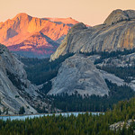 Sunset-along-Tioga-Pass-Teneya-Lake-Yosemite-Natinoal-Park_D3X4583