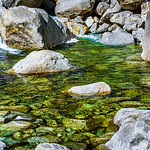 Pools-Beneath-Yosemite-Falls-Spring-Yosemite-National-Park_D8X3317-web-Healthcare-Fine-Art-Soothing
