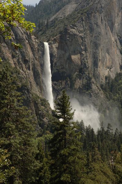 Yosemite-071