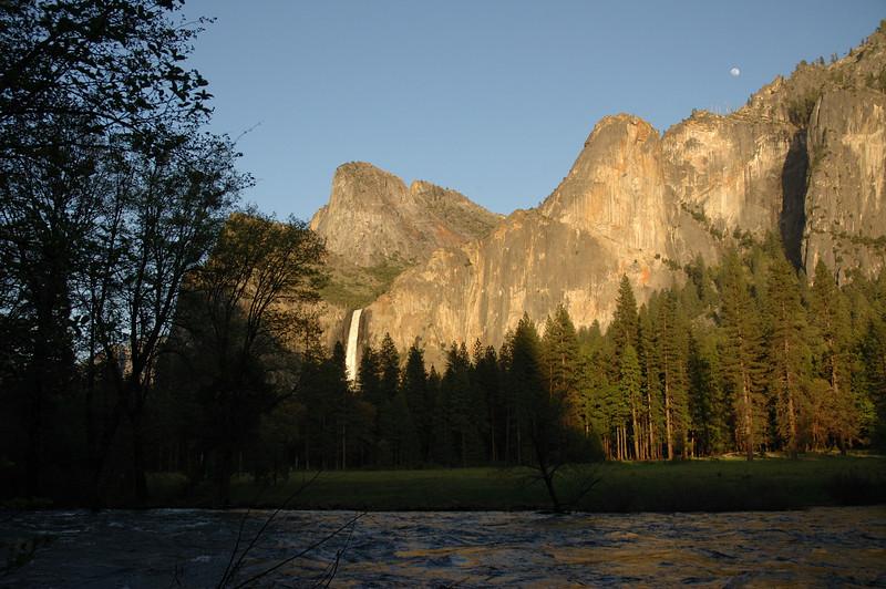 Yosemite-029
