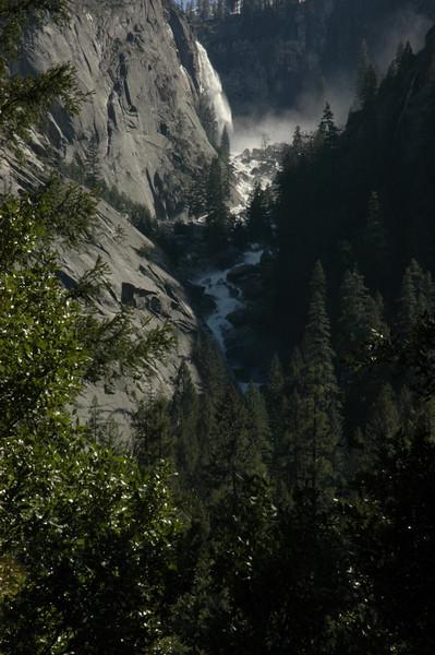 Yosemite-096