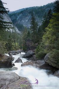 Yosemite_(2136_of_2831)