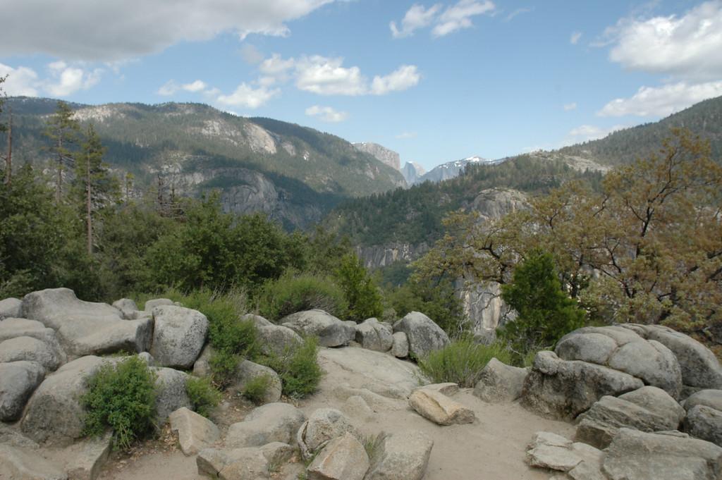 Yosemite-004