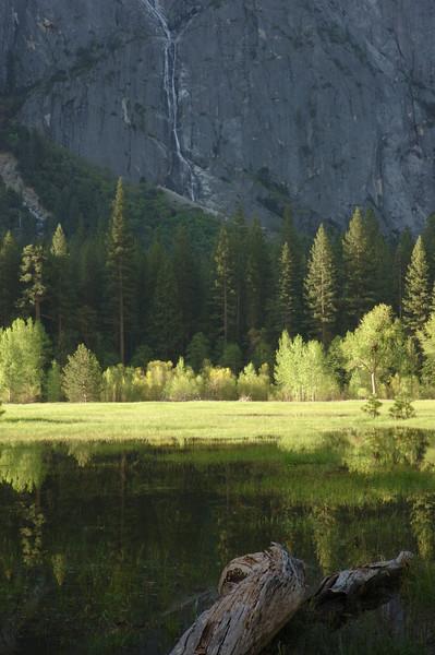 Yosemite-112