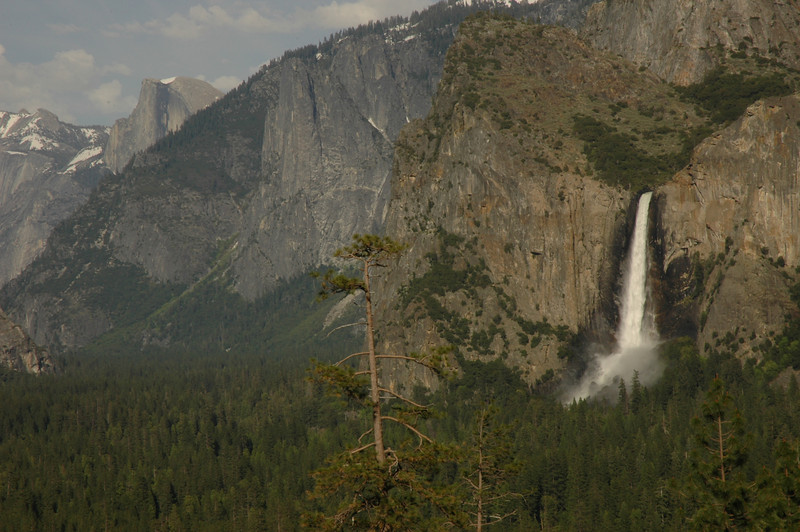 Yosemite-149