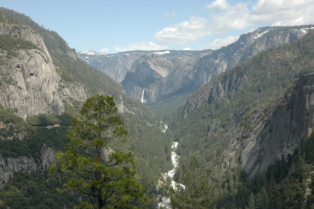 Yosemite-006