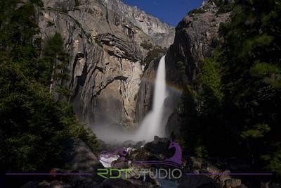 Yosemite_(2236_of_2831)