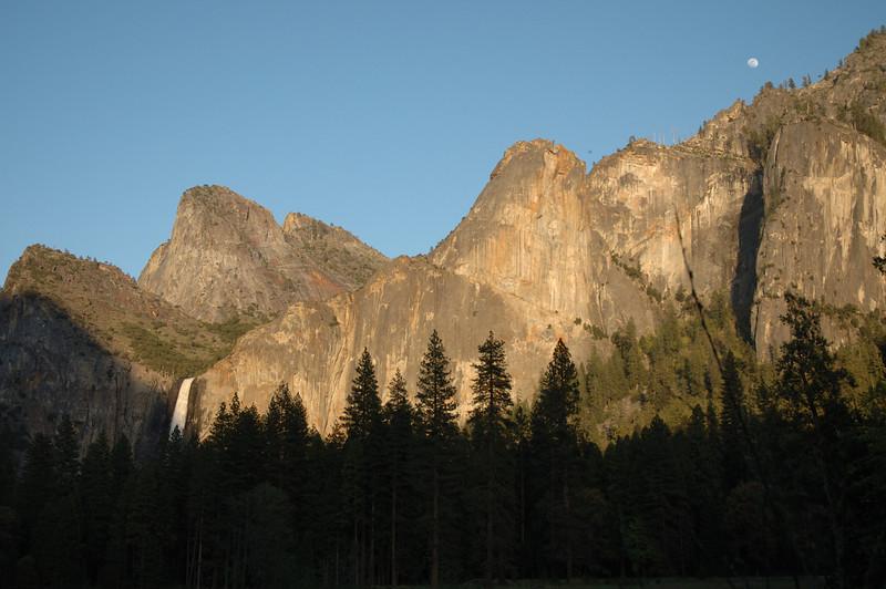 Yosemite-031