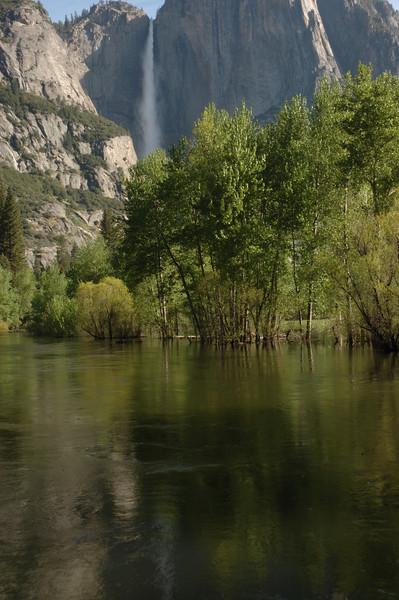 Yosemite-120