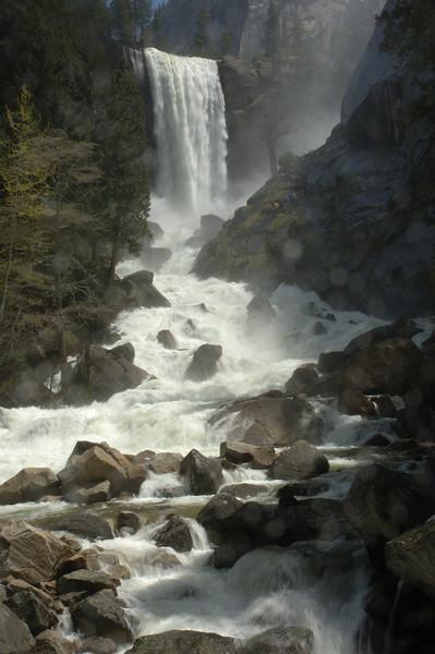 Yosemite-091