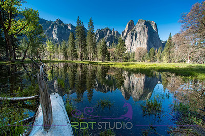 Yosemite_(183_of_186)