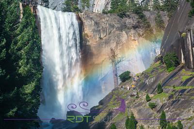 Yosemite_(2126_of_2831)